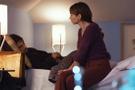 Siyah Beyaz Aşk final mi yapıyor Kanal D yayın akışı bugün neden yok?