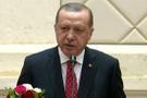Türkiye koca bir ülkeyi yeniden ayağa kaldıracak