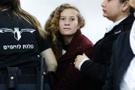 İsrail'in Temimi'ye yönelteceği suçlamalar belli oldu
