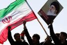 İran'da polise saldırdılar: Ölü ve yaralılar var