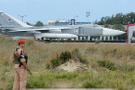Rusya'dan Genelkurmay ve MİT'e şok mektup