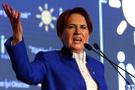 Meral Akşener: Erdoğan Davutoğlu'na bağırdı
