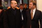 CHP'den CHP'li başkanın paylaşımına ilk tepki!