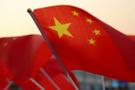 Çin'den dev hamle: Tam 184 tane alıyor!