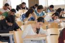 Açıköğretim sınavlarına girecekler dikkat