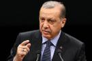 Bakanlık Erdoğan'ın dedesiyle ilgili belgeleri açıkladı
