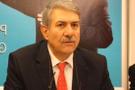 Sağlık bakanından korkutan açıklama! Türkiye'de görüldü