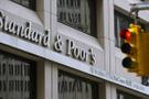 S&P Türkiye'nin notunu açıkladı 20 ülke arasında...
