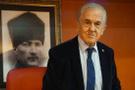 Tahir Doğaç kimdir nereli Beşiktaş Belediye Başkanı mı?
