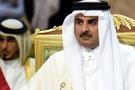 Katar krizin arkasındaki ismi açıkladı!