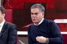 Süleyman Özışık: Yeni bir Can Dündar kararı...