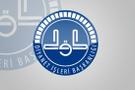 697 sayılı KHK 12 Ocak göreve iade edilen Diyanet personeli listesi