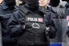 Göreve iade edilen emniyet personeli 697 sayılı KHK polis listesi