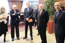 Kılıçdaroğlu AK Parti MHP ittifakı için bakın ne dedi!