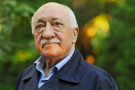 Gülen'in FETÖ üyelerine verdiği şok talimat ortaya çıktı!