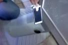 FETÖ operasyonunda tuvalete atılan telefonla ilgili ABD detayı