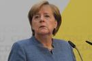 Almanya'da iki parti anlaştı! Şoke eden Türkiye maddesi