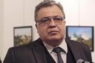 Karlov cinayetiyle ilgili flaş gelişme