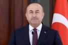 Türkiye'den ABD'ye seyahat uyarısı tepkisi
