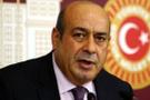 Sevilay Yılman'ın Hasip Kaplan ve HDP yazısı bomba