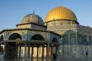 İBB Meclisi'nden Kudüs'te cuma namazı kararı