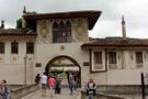 Avrupa'daki Kırım Türklerinin 'Hansaray' endişesi