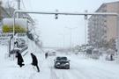 Bitlis'te pazartesi okullar tatil mi valiliğin 15 Ocak kararı
