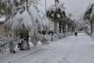 Sinop'ta pazartesi okullar tatil mi valiliğin 15 Ocak kararı