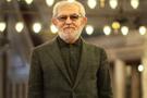 Olay sözler! 'Tarikatların yüzde 80'i İslam'a zarar veriyor'