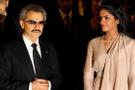 Suudi prensle ilgili bomba iddia ödemeyi reddedince...