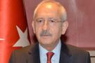 Kılıçdaroğlu'ndan işçiye skandal tavsiye! Git kendini yak