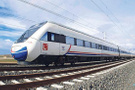 Eskişehir İstanbul hızlı tren kaç saat?