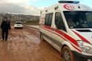 İzmir'den çok acı haber! 2 kardeş yaşamını yitirdi