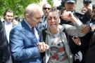 Erdoğan Bayraktar'a 'dilenci değilim' diyen Dilek'ten acı haber