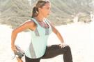 Vücudunuzun kışın da egzersize ihtiyacı var!