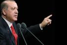 Erdoğan: Türk Milleti döviz üzerinden yapılan saldırılara pirim vermedi