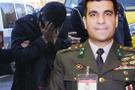 FETÖ itirafçısı Yüzbaşı Burak Akın için inceleme başlatıldı