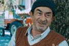Turan Özdemir kimdir? Turan Özdemir'in oynadığı filmler hangileri?