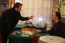 Çukur son bölüm neler oldu Selim kendini ifşa etti mi?