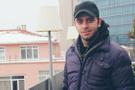Tolga Pancaroğlu kimdir sevgilisinin çıplak videolarını çekip... Skandal!