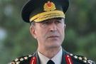 Afrin operasyonu öncesi Akar'dan çok kritik görüşme