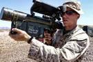 ABD ile PKK arasında kirli anlaşma ifşa oldu! Verdiği şeye bak!