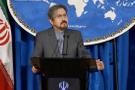 İran'dan ABD'ye flaş sınır ordusu tepkisi