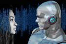 Alibaba'nın yapay zekası ile insan okuma testinde yarıştı