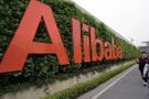 Alibaba'nın yapay zekası insanı yendi