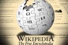 Wikipedia'dan flaş Türkiye açıklaması