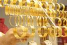 Altın yükseldi çeyrek altın ne kadar işte güncel fiyatlar