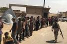 PKK panikte! Gençleri sokaktan zorla alıp cepheye sürüyor