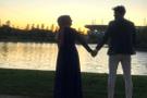 Furkan Alkoç kimdir fenomen gelin adayı Hanife ile evleniyor