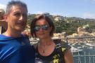 Canan Kaftancıoğlu'nun eşi Ali Naki Kaftancıoğlu domuz eti mi yedi?